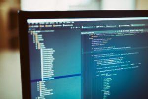 Programming developing at Mets
